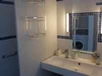 Badezimmer/bathroom