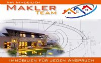 Homepage www.makler-team.eu
